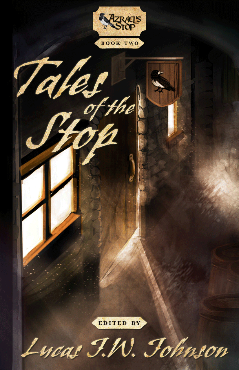 Tales-of-the-Stop-Cover.png